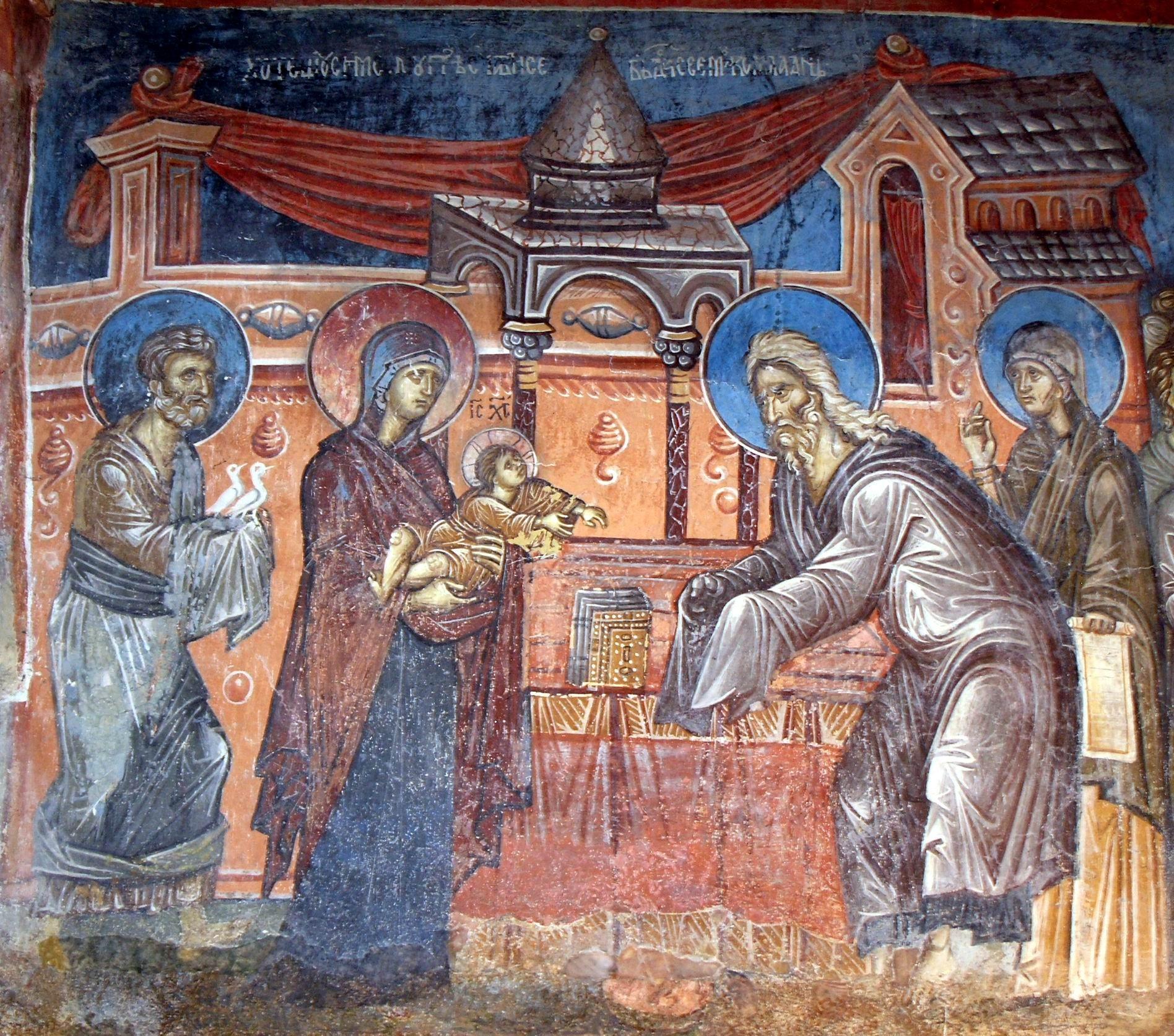 http://www.iconografi.it/public/2011/01/Presentazione-al-Tempio-Affresco-della-Macedonia.jpg