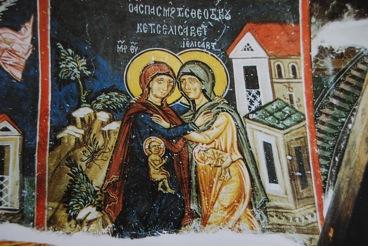 http://www.iconografi.it/public/2011/05/visitazione3.jpg