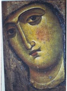 Puglia XII-XIII secolo