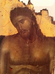 Meteore (Grecia) monastero della Trasfigurazione