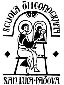 iconografia